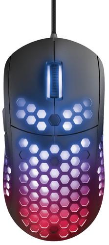 Trust GXT 960 Graphin Ultraleichte Gaming-Maus Main Image