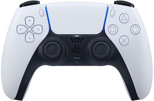 Sony PlayStation 5 DualSense kabelloser Controller Main Image