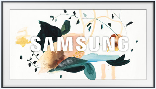 Samsung QLED Frame GQ43LS03T Main Image