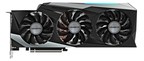 Gigabyte GeForce RTX 3090 Gaming OC 24G Main Image