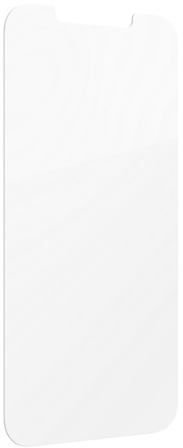 InvisibleShield Glass Elite VisionGuard + Apple iPhone 12 Pro Max Displayschutz Main Image
