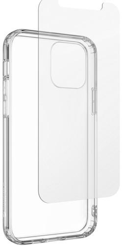 InvisibleShield Glass Elite+ 360 Apple iPhone 12 / 12 Pro Displayschutz und Hülle Main Image