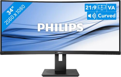 Philips 342B1C/00 Main Image