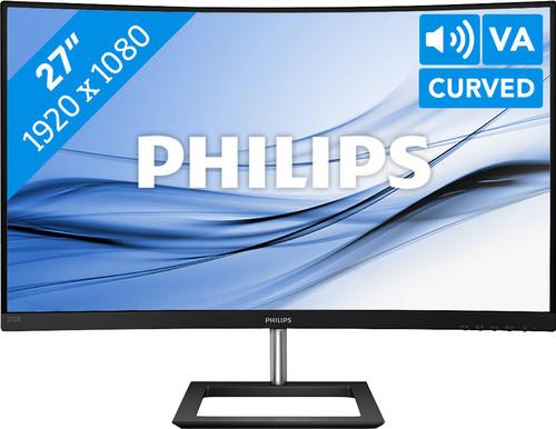 Philips 272E1CA/00 Main Image