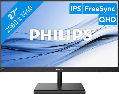 Philips 275E1S/00 Main Image