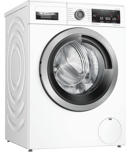 Bosch WAX32M00 Main Image