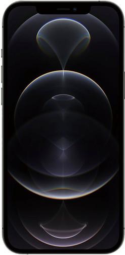 PanzerGlass Case Friendly Apple iPhone 12 / 12 Pro Displayschutz Glas Main Image