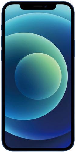 PanzerGlass Apple iPhone 12 mini Blaulichtfilter-Displayschutz Glas Main Image