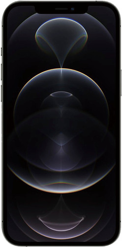 PanzerGlass Case Friendly Apple iPhone 12/12 Pro Max Blaulichtfilter-Displayschutz Glas Main Image