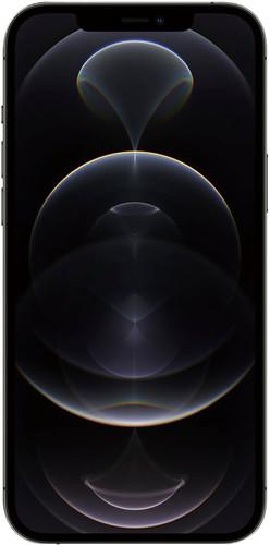PanzerGlass Case Friendly Apple iPhone 12 / 12 Pro Privacy Displayschutz Glas Main Image