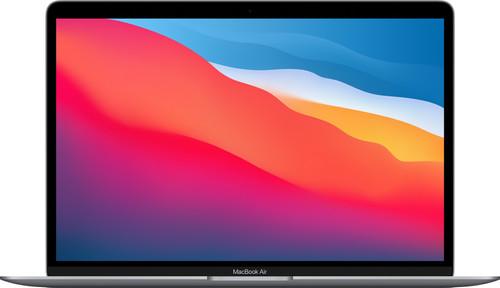 Apple MacBook Air (2020) MGN63D/A Space Grau Main Image
