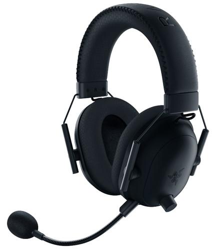 Razer Blackshark V2 Pro Gaming-Headset Main Image
