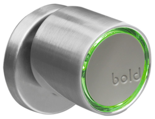 Bold Smart Lock SX-33 Main Image