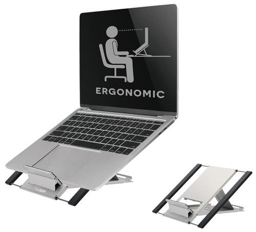 NewStar Laptopständer NSLS100 Main Image