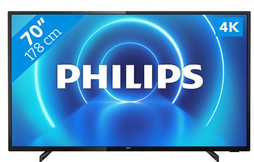 Philips 70PUS7505 Main Image