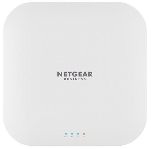 Netgear WAX218 Main Image