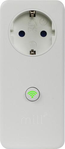 Mill Smart Wifi Socket Main Image