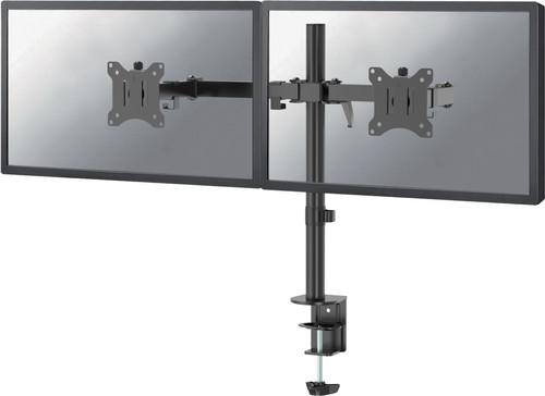 Veripart Monitorarm VPMA102 Main Image