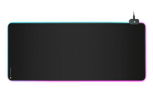 Corsair MM700 RGB Gaming Mauspad Extended XL Main Image