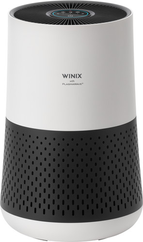 Winix Zero Compact Main Image