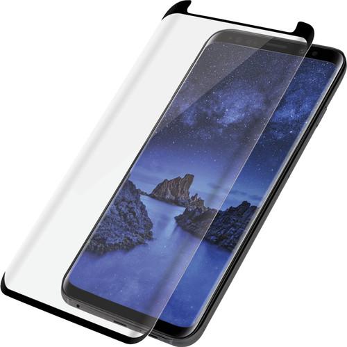 PanzerGlass Fall Freundliche Privatsphäre Samsung Galaxy S9 Plus Displayschutzfolie Glas S Main Image