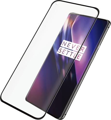 PanzerGlass Case Friendly OnePlus 8 Displayschutzglas Main Image