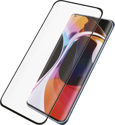 PanzerGlass Fall freundlich Xiaomi Mi 10 / Mi 10 Pro Displayschutzglas Main Image