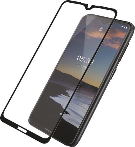 PanzerGlass Case Friendly Nokia 5.3 Displayschutzglas Main Image