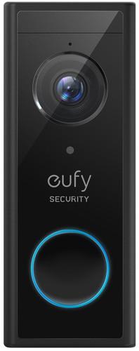 Eufy by Anker Videotürklingel mit Batterie (Erweiterung) Main Image