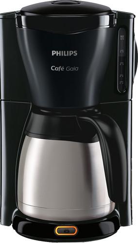 Philips Café Gaia HD7549/20 Main Image
