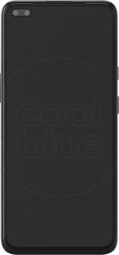 OnePlus Nord Displayschutzglas Main Image