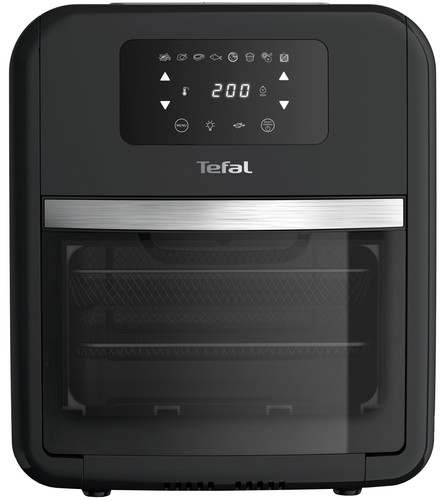 Tefal Easy Fry FW5018 Ofen & Grill Main Image