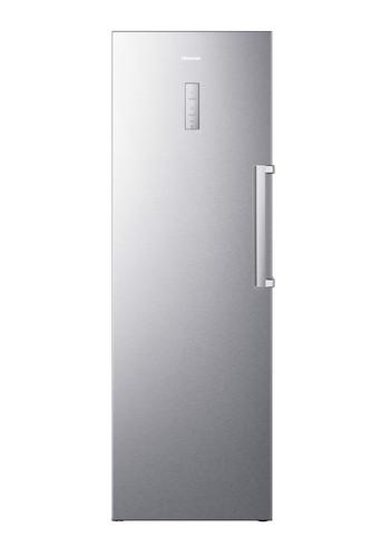 Hisense FV354N4BIE Main Image