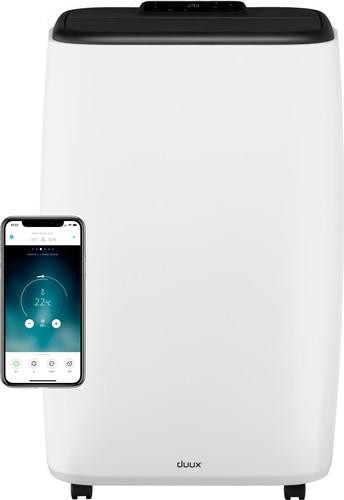 Duux North Smart 14K BTU/h Weiß Main Image