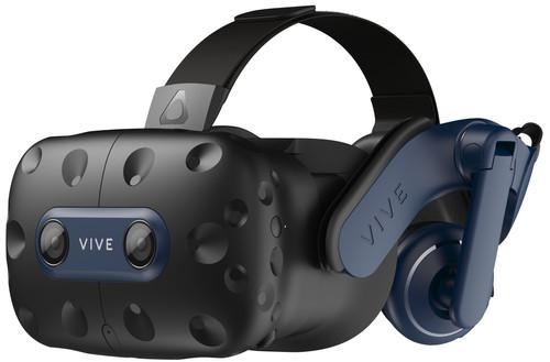 HTC Vive Pro 2 ohne Controller und Basisstationen Main Image
