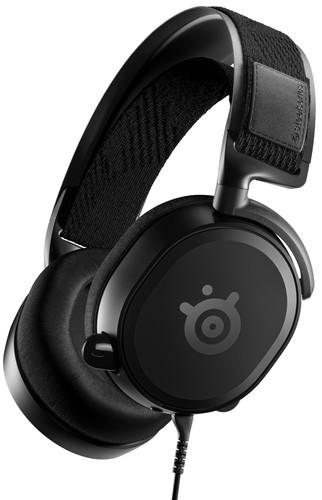 SteelSeries Arctis Prime Kabelgebundenes Gaming-Headset Main Image