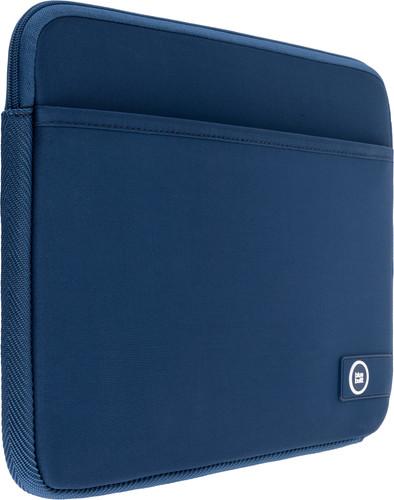 BlueBuilt 14 Zoll Laptophülle Breite 32 cm¿33 cm Blau Main Image