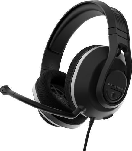 Kabelgebundenes Headset Turtle Beach Recon 500 Main Image