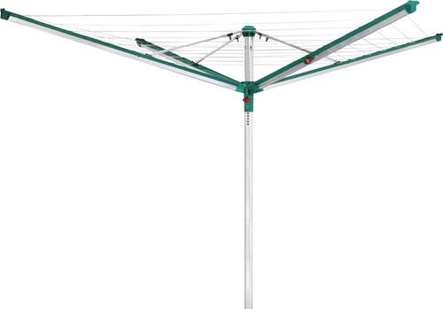 Leifheit Linomatic 500 deluxe Wäschespinne - 50 Meter Main Image