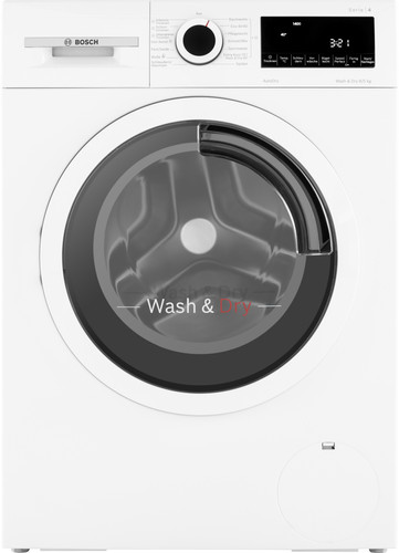 Bosch WNA13440 Main Image