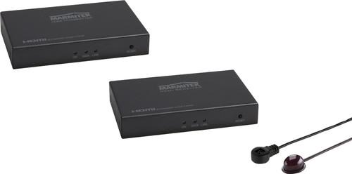 Marmitek MegaView 91 HDMI Extender Main Image