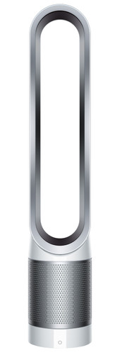 Dyson Pure Cool Link Tower Weiß Main Image