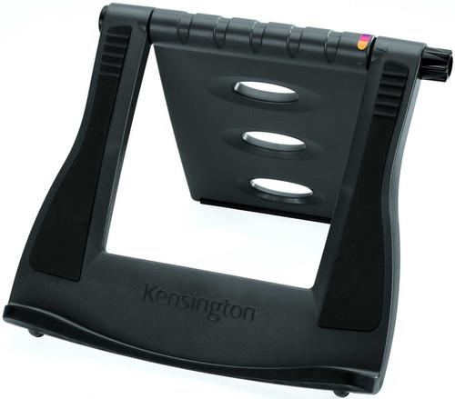 Kensington Easy Riser Laptopständer Main Image