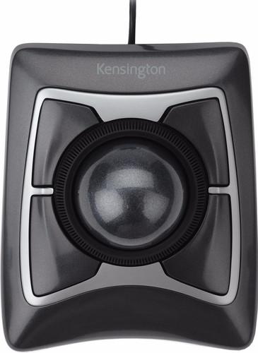 Kensington-Maus Expert Optical Trackball Main Image