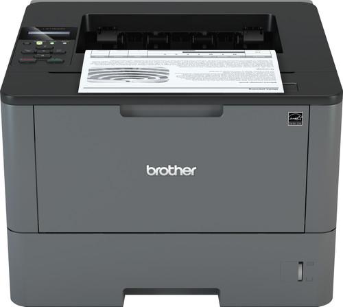 Brother HL-L5200DW Main Image