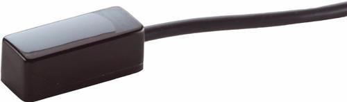 Marmitek IR 100 USB Infrarot-Verlängerer Main Image
