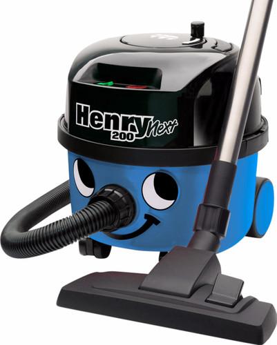 Numatic HVN-201 Henry Next Main Image