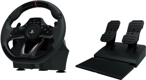 Hori Apex Racestuur PS4 Main Image