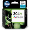 HP 304XL Patronenfarbe