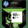HP 901XL Patrone Schwarz